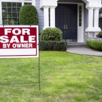 Why Your Lawn Is Crucial If You're Selling Your Home