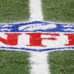 Does Your Favorite NFL Team Play on Artificial Turf or Natural Grass?