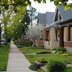 5 Eco-friendly Lawn Care Tips for Denver, CO Homeowners