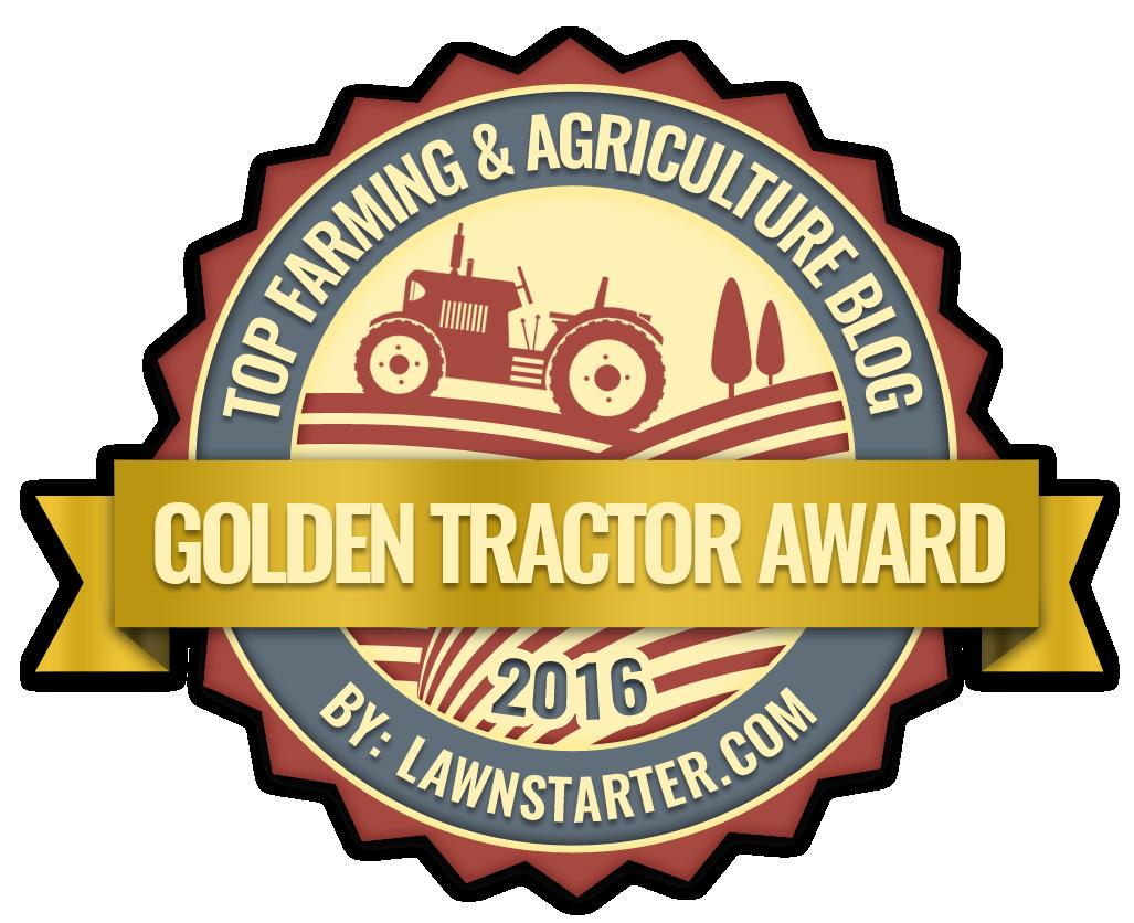 2016-Golden-Tractor-Award