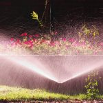 How to Plan and Install a Home Lawn Sprinkler System