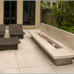 Hot Landscaping Trend: Building Fireplaces Outdoors