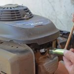 How to Winterize Your Lawn Mower in 3 Steps