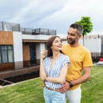 New Homebuyer Happiness Index: Minnesota