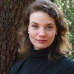 Jane Purnell
