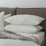 11 Ways to Prevent Bed Bugs