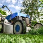 10 Best Mulching Lawn Mowers of 2021 [Reviews]