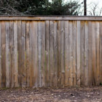 Pricing Guide: How Much Does Wood Fencing Cost?