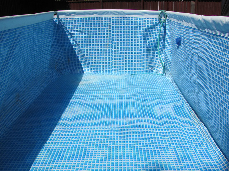 How Much Does An In Ground Pool Cost, Average Cost To Install In Ground Pool