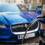 2021's Best Cities to Own an Electric Car