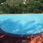 Pricing Guide: How Much Does an Infinity Pool Cost?