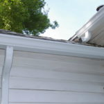 Pricing Guide: How Much Do Seamless Gutters Cost?