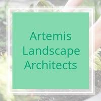 Bridgeport Ct Landscaping From 29 1 Landscapers Best Of 2021