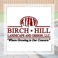 Newington Ct Landscaping From 29 1 Landscapers Best Of 2021
