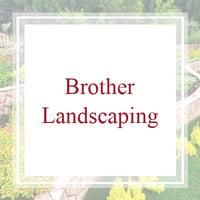 Ogden Ut Landscaping From 29 1 Landscapers Best Of 2021