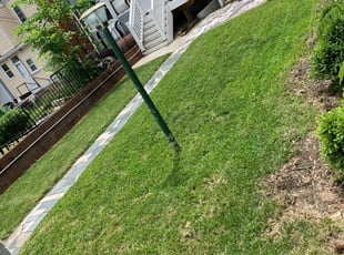 Arlington Tx Landscaping From 29 1 Landscapers Best Of 2021