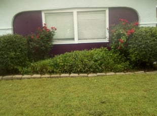 Conroe Tx Landscaping From 29 1 Landscapers Best Of 2021