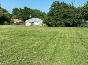 1 Greenville Mi Lawn Care Service Lawn Mowing From 19 Best 2021