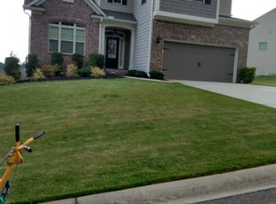 Land O Lakes Fl Lawn Care Service Lawn Mowing From 19 Lawnstarter