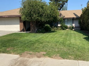 North Attleboro Ma Lawn Care Service Lawn Mowing From 19 Rated Best 2021