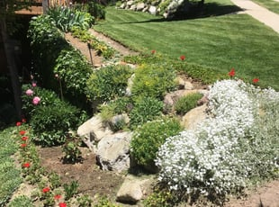 Ocala Fl Landscaping From 29 1 Landscapers Best Of 2021