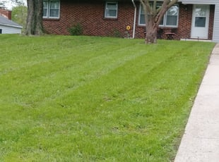 Poughkeepsie Ny Landscaping From 29 1 Landscapers Best Of 2021