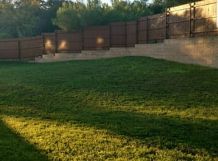 Williamsburg Va Landscaping From 29 1 Landscapers Best Of 2021