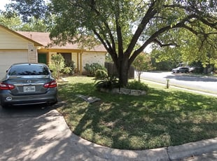 1 Yucca Valley Ca Lawn Care Service Lawn Mowing From 19 Best 2021