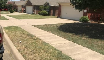 Charlotte Nc Landscaping From 29 1 Landscapers Best Of 2021