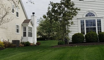 Cleveland Oh Landscaping From 29 1 Landscapers Best Of 2021