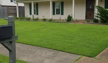 1 Columbia Md Lawn Care Service Lawn Mowing From 19 Best 2021