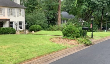 Erie Pa Landscaping From 29 1 Landscapers Best Of 2021