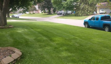 1 Memphis Tn Lawn Care Service Lawn Mowing From 19 Best 2021