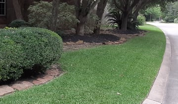 Mentor Oh Lawn Care Service Lawn Mowing From 19 Rated Best 2021