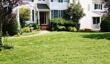 1 Suffolk Va Lawn Care Service, Better Lawns And Gardens Eugene