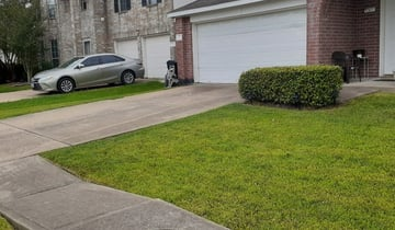 Syracuse Ny Lawn Care Service Lawn Mowing From 19 Lawnstarter