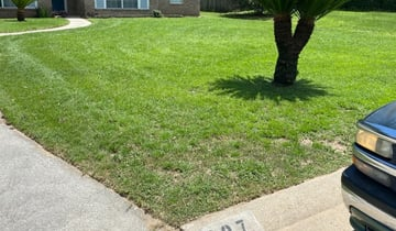 1 Tinley Park Il Lawn Care Service Lawn Mowing From 19 Best 2021