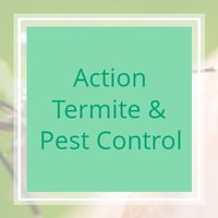 10 Best Pest Control Services In Goodyear Az Exterminators
