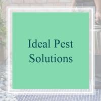 10 Best Pest Control Services In Winter Garden Fl Exterminators