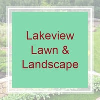 Charlotte Nc Landscaping From 29 1 Landscapers Best Of 2020