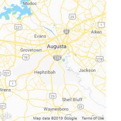 1 augusta ga lawn care service lawn mowing from 19 best 2020 1 augusta ga lawn care service lawn