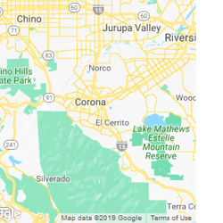 Corona Ca Lawn Care Service Lawn Mowing From 19