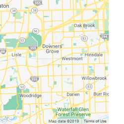 1 Downers Grove Il Lawn Care Service Lawn Mowing From