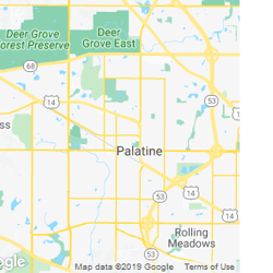 Palatine Il Lawn Care Service Lawn Mowing From 19