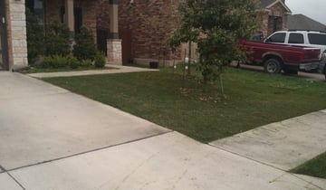 Del Valle Tx Lawn Care Service Lawn Mowing From 19