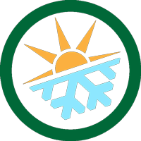 transition icon